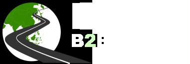 NSEC B2B